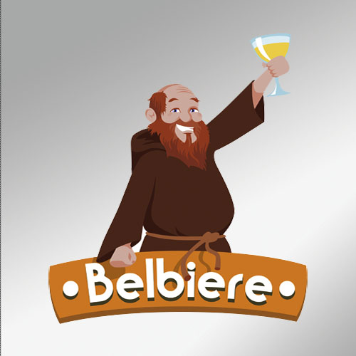 Community management Belbiere
